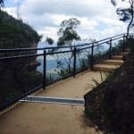 Other handrails