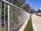 Uni Fit Handrail