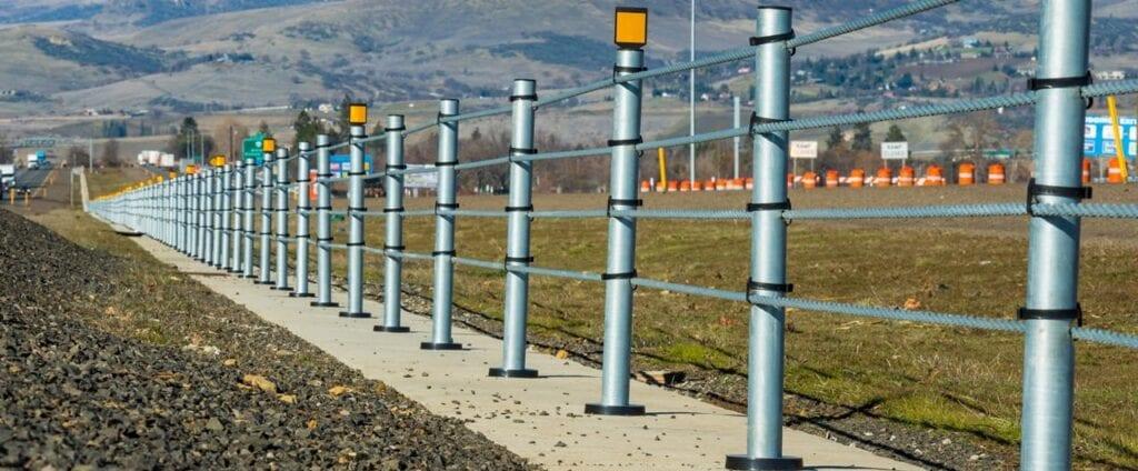 brifen road barrier